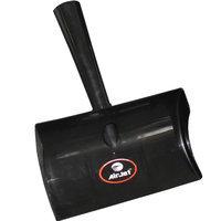 Airjet Snow Shovel Attachment for Leaf Blower
