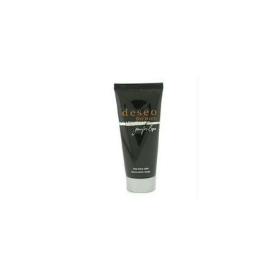 Jennifer Lopez J.  Lo 11521622703 Deseo For Men After Shave Balm - 100Ml-3. 3Oz