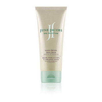 June Jacobs Spa Collection Vanda Orchid Body Balm