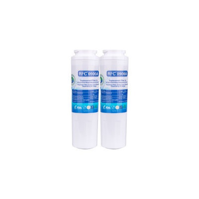 Onepurify Maytag UKF8001 Pur Compatible Water Filter 469006 469992 469030 12527304 2 PACK