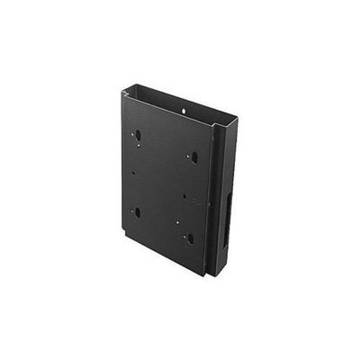 Lenovo Tiny Sandwich Kit - System mounting bracket - for ThinkCentre M93p (tiny desktop)