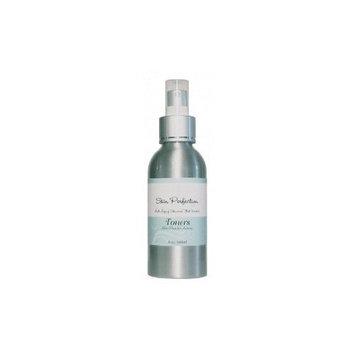 Skin Perfection Clarifying Toner with 10% Argireline