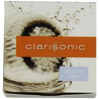Clarisonic Replacement Brush Head (Delicate)