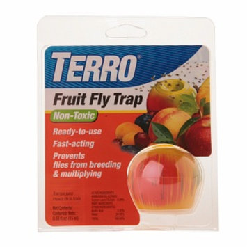 Victor 2500 Fruit Fly Trap