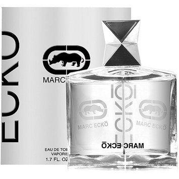 Marc Ecko Men's Eau de Toilette Spray, 1.7 fl oz