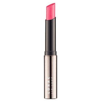 Lorac LORAC Lip Luxe 8-Hour Lip Color