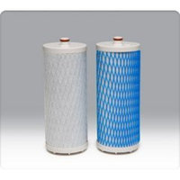 Replacement Filters for Aquasana Drinking Water Filter