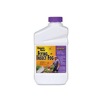 Bonide Products, Inc. Flying Insect Fog
