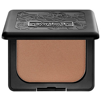 Kat Von D Everlasting Bronzer Shady Business