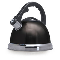 Epoca Inc Tea kettle