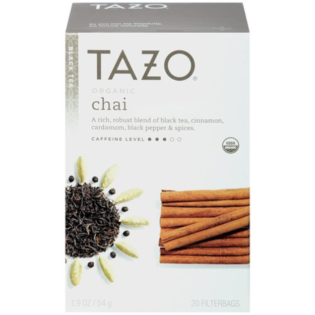 Tazo® Chai Tea