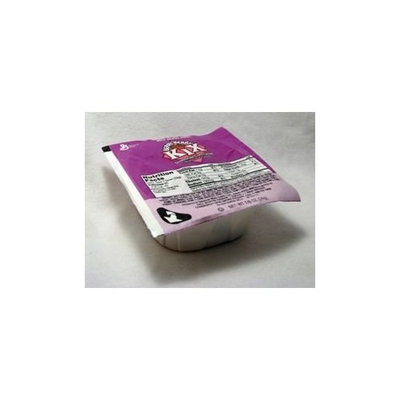 General Mills® Berry Berry Kix Cereal (Bowl) (Case of 96)