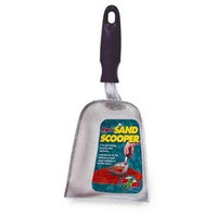 Zoo Med Repto Sand Litter Scoop