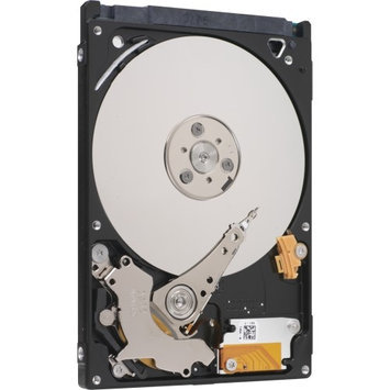 Seagate Momentus ST320LT009 320GB 2.5