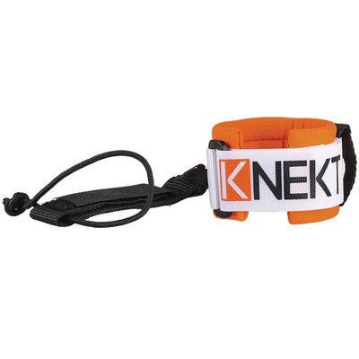 KNEKT KWT Wrist Tether HEC0NIX4M-0401