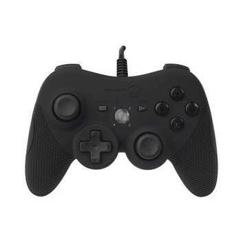 PS3 Pro Ex Wired Controller Power A (PlayStation 3)