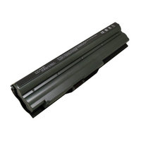 Superb Choice DJ-SY2000LH-3 6-cell Laptop Battery for SONY VGP-BPS20/B