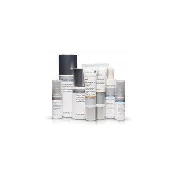 MD Formulations Anti-Aging Kit