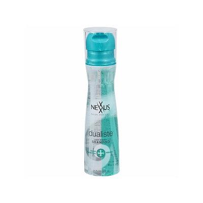 Nexxus Dualiste Dual-Benefit Shampoo