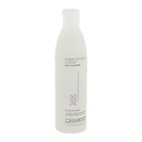 Giovanni Sunset Styling Lotion Hair Changer