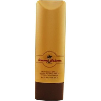 Tommy Bahama By Tommy Bahama For Men. Skin Soother Spf 15 4-Ounce