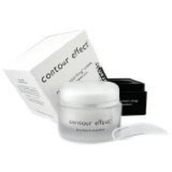 Dr. Brandt® Skincare Contour Effect Mask
