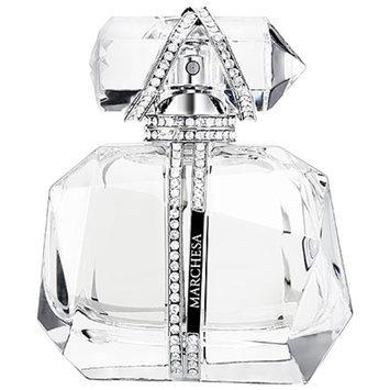 MARCHESA PARFUM D'EXTASE 1.7 oz Eau de Parfum Spray