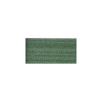 Gutermann 100P-764 Sew-All Thread 110 Yards-Sage