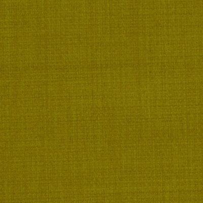 Blazing Needles Avocado Patio Chaise Lounge Cushion 93475-REO-S2-AV