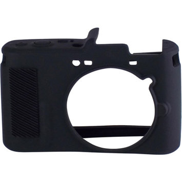 Norazza Ape Case Exogard Silicone Skin for Nikon V1 DSLR Camera