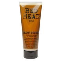 TIGI Bed Head Colour Goddess Conditioner, 6.76 fl oz