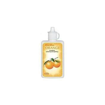 Mini-Max World Headquarters LLC 2OZ-ORNG Mini Max True Essential Oil Fragrances - Orange