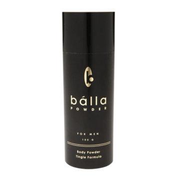 Balla Powder For Men, Tingle Formula, 3.53 oz