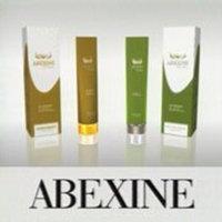 Abexine Gel Veneno De Abejas, Arthritis