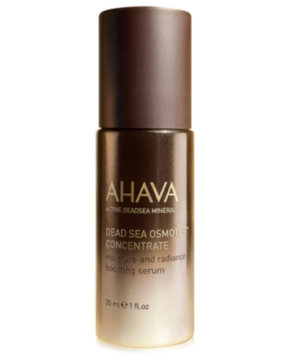 Ahava Dead Sea Osmoter Concentrate, 1 oz