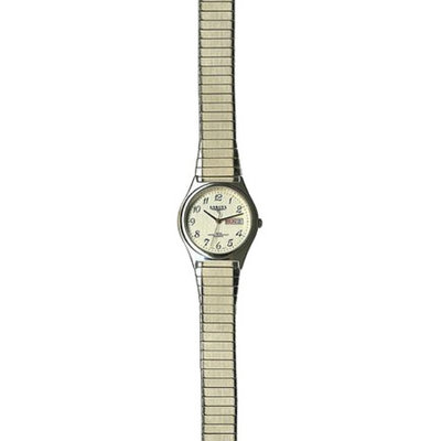 Dakota Watch Company Men's Dress Watch 46168