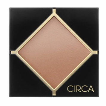 Circa Beauty Picture Perfect Powder Blush