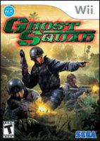 AM2 Ghost Squad