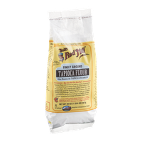 Bob's Red Mill Tapioca Flour Finely Ground