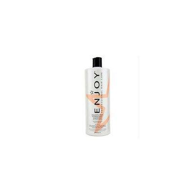 Enjoy 13777922444 Sulfate-Free Hydrating Shampoo - 1000ml-33. 8oz