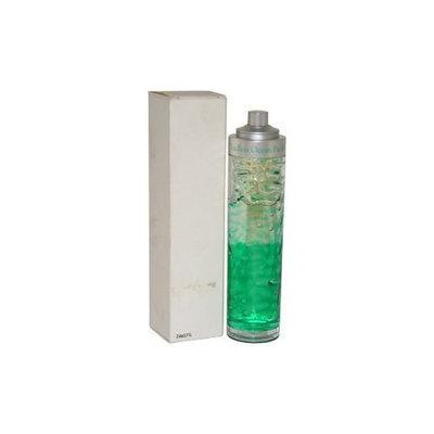 Ocean Pacific Endless Cologne Spray (Tester) Men 2.5 oz.