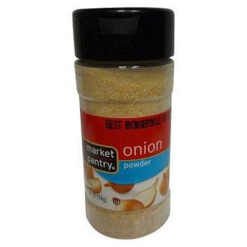 market pantry Market Pantry Onion Powder 2.62oz