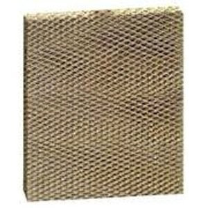 Skuttle Humidifier Evaporator Pad A04-1725-051, 12-Pack