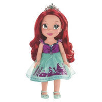 Disney Princess Toddler Ariel Doll