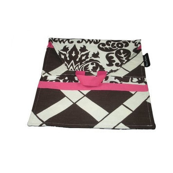 Bella Tunno Diaper Ditty Wild Thing
