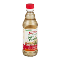 Nakano Seasoned Rice Vinegar Original
