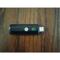 Motorola Wimax Clear Usb Modem