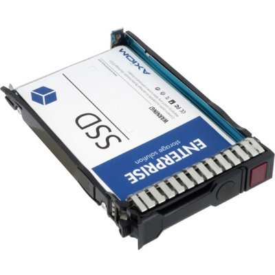 Axiom Enterprise T500 800GB 2.5in. Internal Solid State Drive