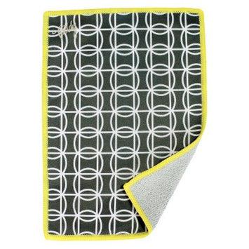 Toddy Gear Inc Toddy Microfiber Cloth - Fellini (25X71409)