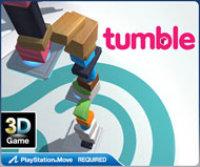 Sony Computer Entertainment Tumble DLC